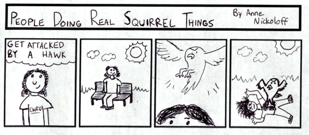 Annie Nickoloff_SquirrelComic